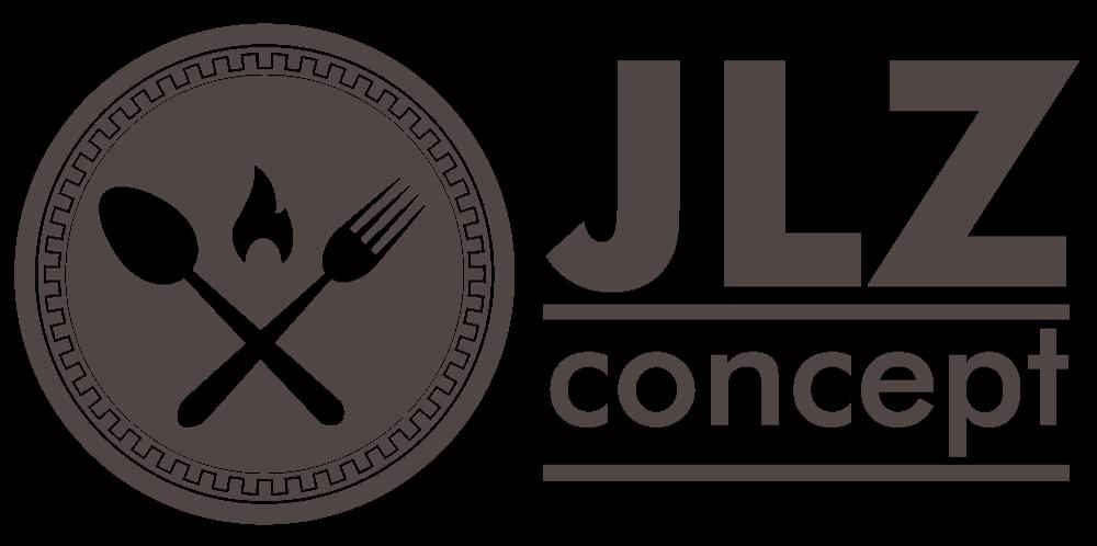 JLZ-concept